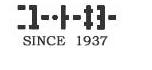 ニユートーキヨー SINCE 1937